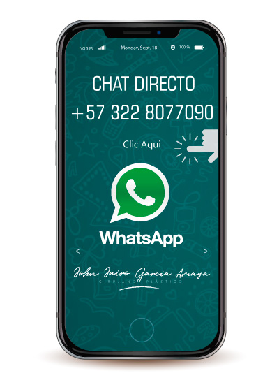 Chat Directo